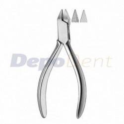 Escáner intraoral Medit PREMIUM