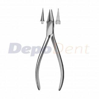 escáner intraoral i500 PREMIUM