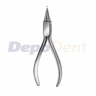 escaner intraoral versión PREMIUM