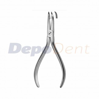 Unidad Dental IDEM AlfaYoung Plus con sillón dental TECHNODENT