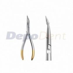Unidad Dental IDEM AlfaYoung con sillón dental PRIMA y luz halógena