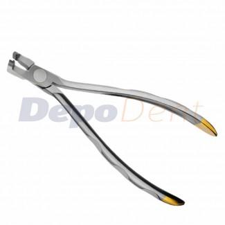 Tetric EVOFLOW Jeringa matices A