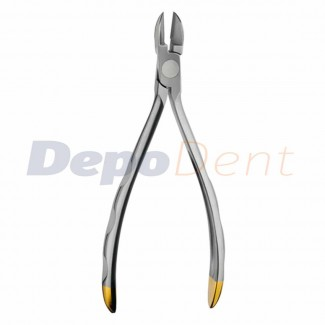 Tetric EVOFLOW Cavifils matices A