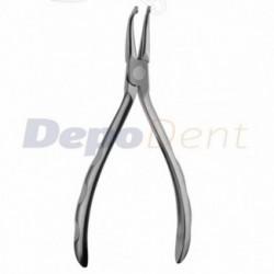 Lámpara de polimerización con ultracondensador LED Demi™ Ultra