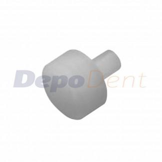 Tetric EVOFLOW Bulk Fill Pack 3 jeringas
