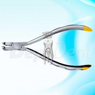 IPS Empress CAD HT cerec inlab Ivoclar-Vivadent