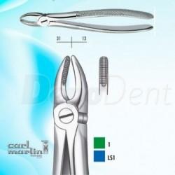 Horno sinterización Programat S1 1600 Ivoclar Vicadent