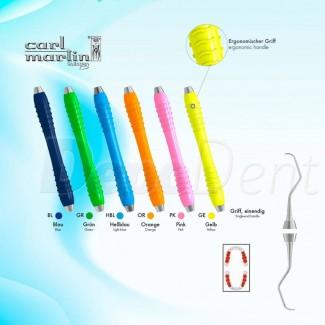 IPS e.max Ceram Power dentina intro kit