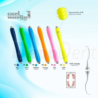 IPS e.max Ceram Power dentina
