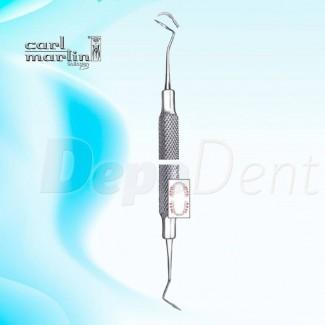 IPS e.max Ceram Selection