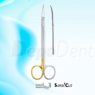 Cilindros de plástico