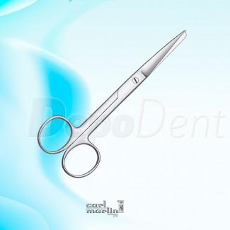Crisoles Óxido de silicio Mestra