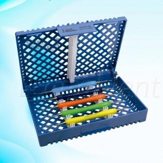 recortadora de modelos Mestra RH3000