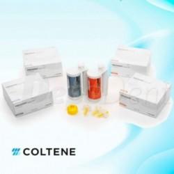 Fresa diamante 6052FG Reductor Cilíndrico/Cónico 5Uds