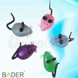 Insertos de cirugía Bone Surgery