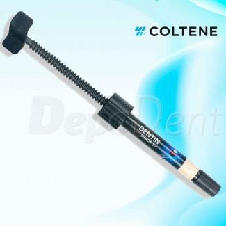 Fresa diamante 862FG Llama 5Uds