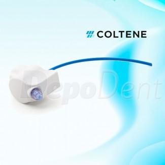 Fitt Resina Acond 100Gr + 100Ml de KERR