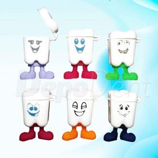 kit insertos cirugía Bone Surgery