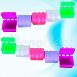 Kit Bone Surgery II insertos de cirugía
