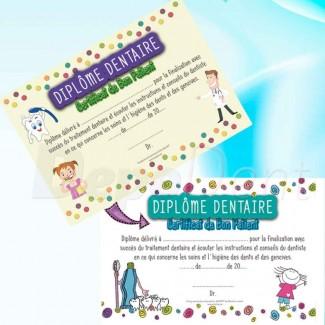Kit Insertos de cirugía Crest Splitting