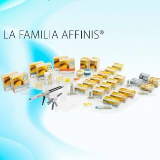 PANAVIA V5 cemento de composite de Kuraray. Kit Pro
