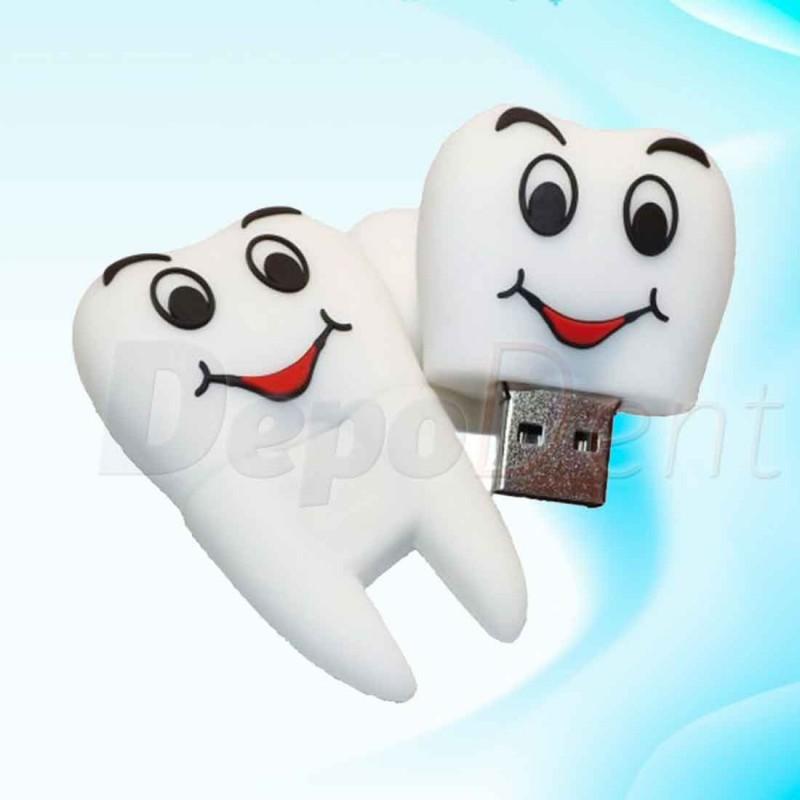 Insertos de cirugía Sinus Lift