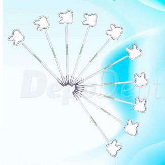 Kit insertos de cirugía Sinus Lift