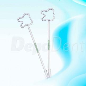 kit insertos Acteon Sinus Lift