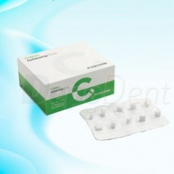 Sillón dental Odontopediatría