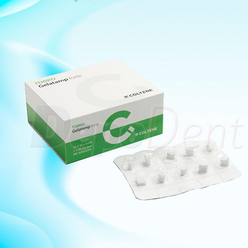Sillón dental Odontopediatría