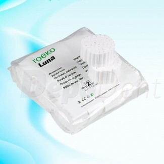 Equipo dental DINO para odontopediatría