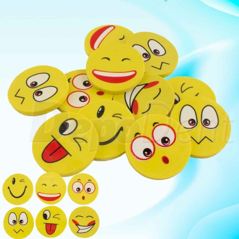 Kit insertos de cirugía Intralift