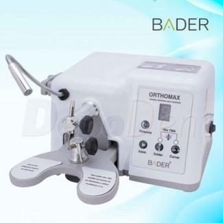 Insertos de cirugía Piezocision