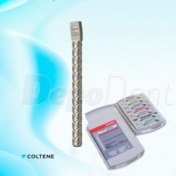 Insertos SCALING Profilaxis - Detartraje supragingival