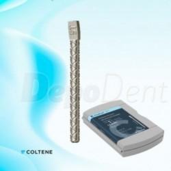 Insertos SCALING Profilaxis - Detartraje subgingival