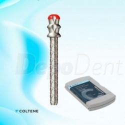 Insertos EXCAVUS Profilaxis - excavación mínima y micro
