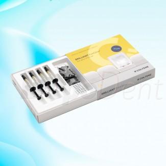 Insertos PERIODONTICS Perio - Desbridamiento periodontal