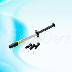 Insertos PERIOPRECISION - mantenimiento periodontal