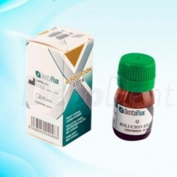 Insertos ENDOSUCCESS Apical - cirugía apical