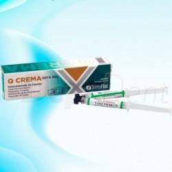 Insertos PERFECTMARGIN Rounded - prótesis y estética