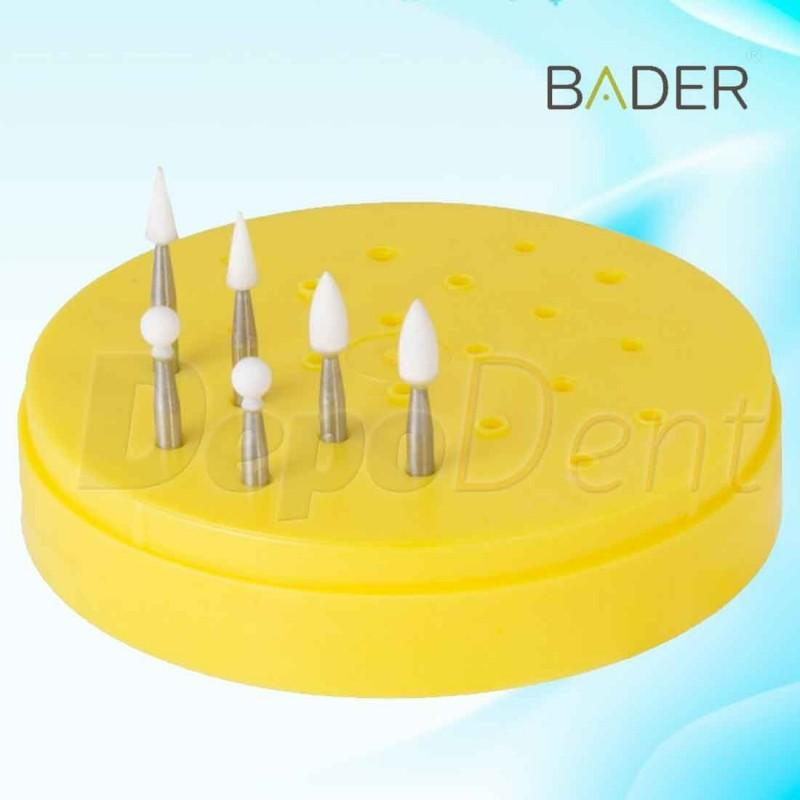 Insertos de cirugía Extraction