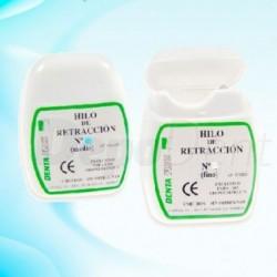 Cemento Nx3 Jeringa Automezcla Transparente