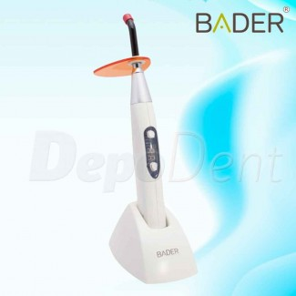 Kit insertos de cirugía Extraction