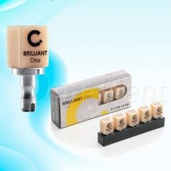Calentador de cera Mestra digital 4 recipientes