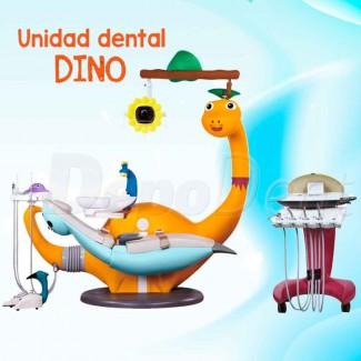 kit insertos Acteon Extraction