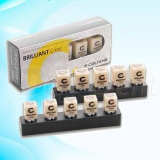 Calentador Mestra placas cera registros intraorales