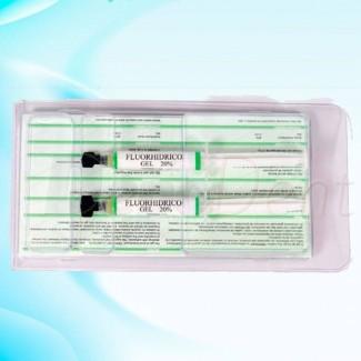 motor aspiración de anillo húmedo UNIT300