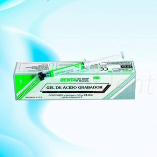 motor aspiración de anillo húmedo UNIT600