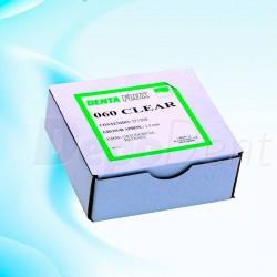 Portadientes molar con pies x50uds
