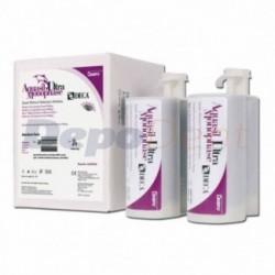 Pentamix mezcla automática para materiales de impresión